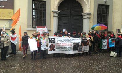 L'Italia che Resiste… anche a Novara