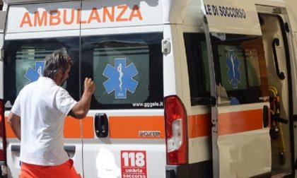 Villadossola trovato cadavere in casa: aveva solo 46 anni