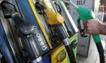 Furbetti Cashback, i benzinai chiedono una stretta contro i micropagamenti frazionati