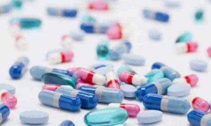 Ritirato farmaco Zantac per impurità cancerogena