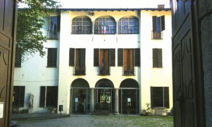 A Villa Marazza di Borgomanero tornano le visite guidate per le giornate Fai
