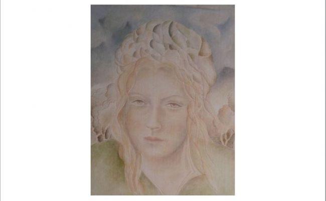 Le opere di Federico Dell&#8217&#x3B;Agnese in mostra a Villa Marazza