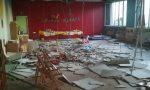 L'asilo di Trecate resterà chiuso fino a nuovo ordine