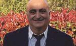 Addio Maurizio Raso: il costruttore divignanese aveva 61 anni