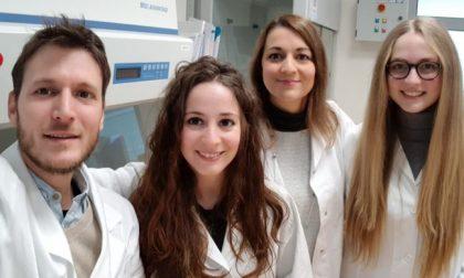 Salute donna: più chance contro il cancro dell'ovaio
