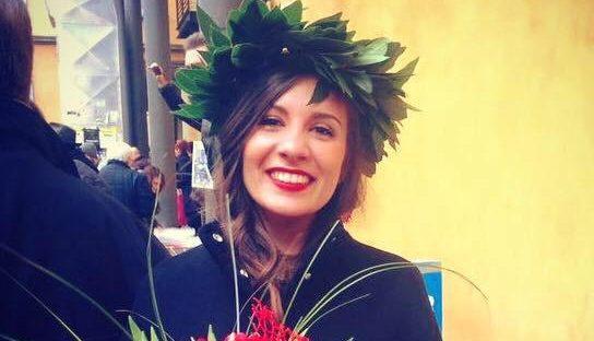 Morta ragazza 24enne all'Ospedale di Saronno per sospetta meningite