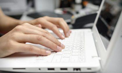 Crisi editoria: un tavolo di lavoro in Regione