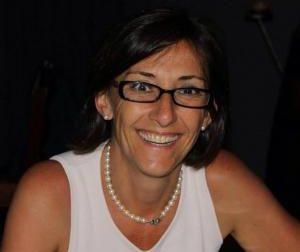 Milù Allegra non si candiderà a sindaco per Novara