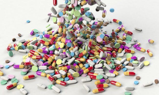 Cala il consumo di antibiotici in Italia. Ma…