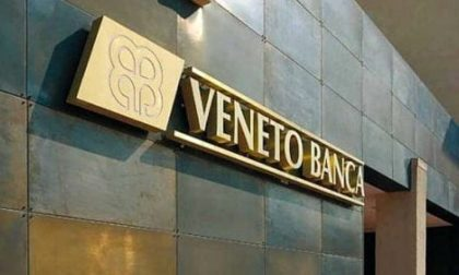 Banche venete: arrivano i ristori per gli ex azionisti, oltre 300 novaresi interessati