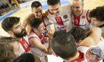 Oleggio Basket vittoria contro San Miniato ora i play off sono vicinissimi