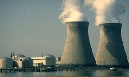 """Arpa Piemonte: """"Il 15 giugno evento anomalo presso l'impianto nucleare di Saluggia"""""""