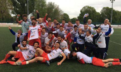 Verbania Calcio: girone a sorpresa