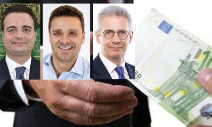 """Arresto Sozzani: """"Io estraneo a fatti criminosi"""""""