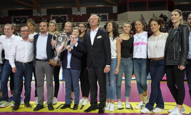 Igor Volley Calendario.Igor Volley Il Campionato Inizia A Cuneo Novara Netweek