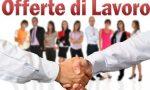 Il Consorzio Case Vacanze dei Comuni novaresi cerca personale