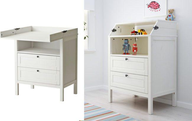 Allarme Sicurezza Per I Fasciatoi Ikea La Campagna Dellazienda