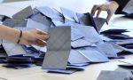 Elezioni comunali rinviate: ad Arona, Invorio, Bogogno, Garbagna e Vinzaglio si voterà fra settembre e dicembre