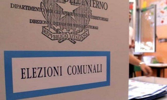 Elezioni comunali slittano a ottobre: tanti i comuni novaresi al voto