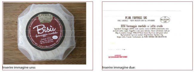 Sospetta contaminazione Escherichia coli nel formaggio: l&#8217&#x3B;intervento del Ministero