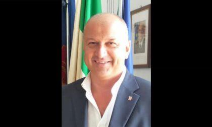 Gozzano: convocato il primo consiglio comunale con la nuova giunta