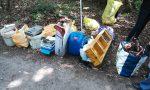 Oleggio Castello recupera la giornata ecologica saltata per maltempo domenica 11 ottobre