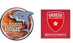 Oleggio Basket: firmato un accordo con una società di serie A