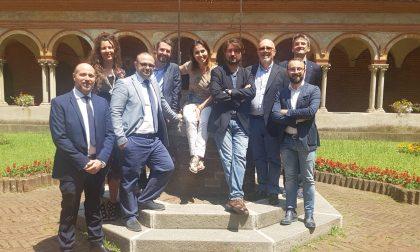 Upo Alumni, eletto il nuovo Consiglio direttivo