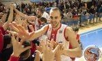 Mamy Oleggio: la seconda riconferma è Olly Giacomelli