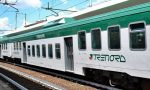 "Distanziamento su treni, Piemonte: ""Governo intervenga se no è caos"""