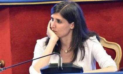 "La sindaca Appendino: ""Niente elemosina ai mendicanti"""