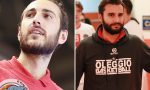 Oleggio basket staff tecnico: confermati fisioterapista e preparatore atletico
