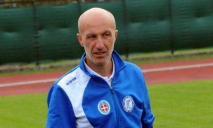 Novara Calcio, sfida delicata a Busto
