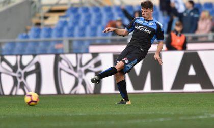 Novara Calcio: il trittico si chiude con la Pistoiese