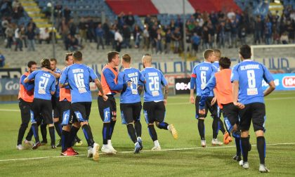 Una nuova cordata è pronta a rilevare il Novara Calcio