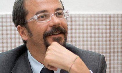 Alessandro Battaglino è il nuovo direttore di Assa
