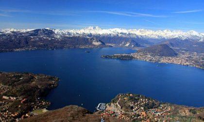"""Contributi Covid-19: """"Regione Piemonte ignora gli alberghi"""""""
