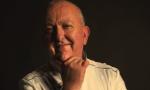 Amava definirsi Cuoco: ricordando Andrea Ferrari