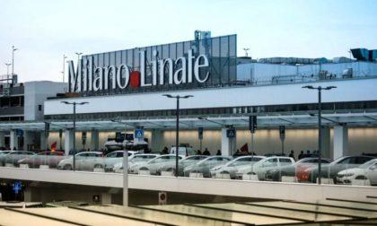 """Comitato Antirumore Aeroporto di Linate : """"Attenzione al rischio di incidenti aerei"""""""