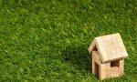 Dopo la fase 1 della pandemia, in Piemonte 3 domande immobiliari su 5 chiedono un giardino