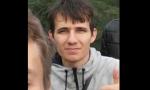 Alberto ha ucciso Yoan con 12 coltellate