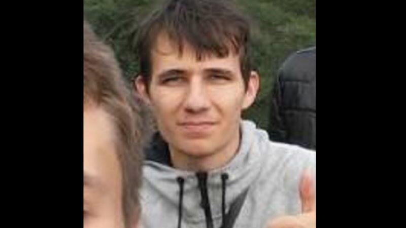 Omicidio leonardi la procura valuta la premeditazione for Alberto pastore