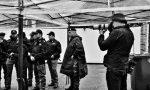 Polizia di Stato, il calendario 2020