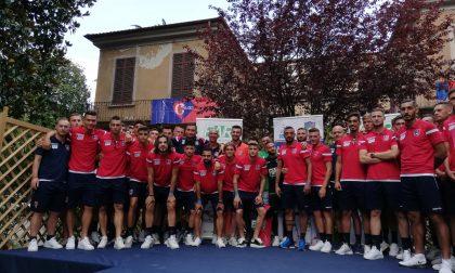 La Lega Pro chiede lo stop al campionato di serie C