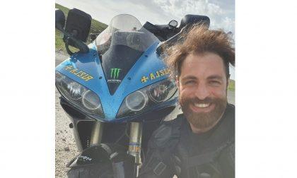 Ombre sulla morte del novarese Manuel Cesta: telecamera scomparsa