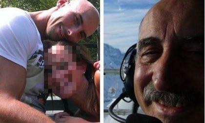 Lunedì i funerali civili di Lorenzo Castaldi a Lenta