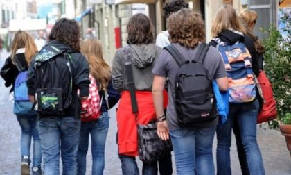 Le scuole resteranno chiuse almeno fino al 7 gennaio