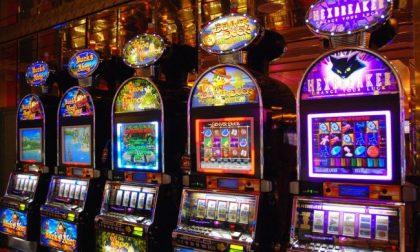 """Sale giochi chiuse: """"boom"""" del business illegale"""