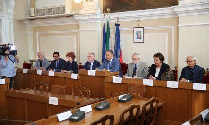 """""""Concorso Viotti"""", 70ª edizione a Vercelli"""