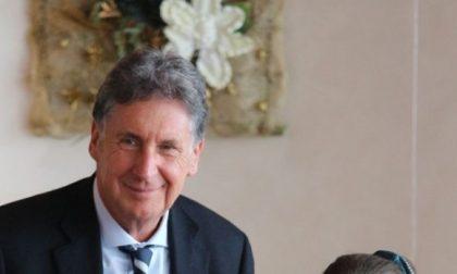 È Federico Monti il primo candidato sindaco per Arona 2020